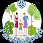 FamilieSpejd_Logo