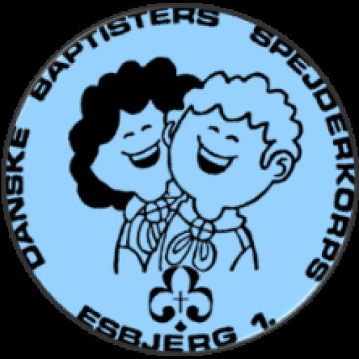 Esbjerg 1. kreds